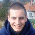 Csorbai Péter
