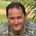 Halengár Zoltán