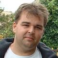 Kollmann Tibor