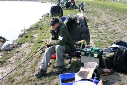 A horgászat eszközigénye: Aprócikkek - amire egy horgásznak szüksége lehet