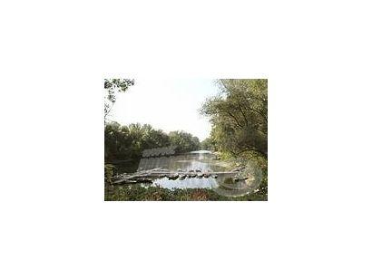 Horgászvíz bemutató - A Hárosi-öböl