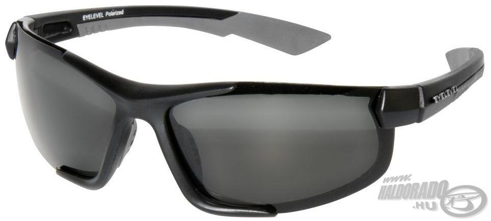 EYELEVEL Jetty Gray napszemüveg