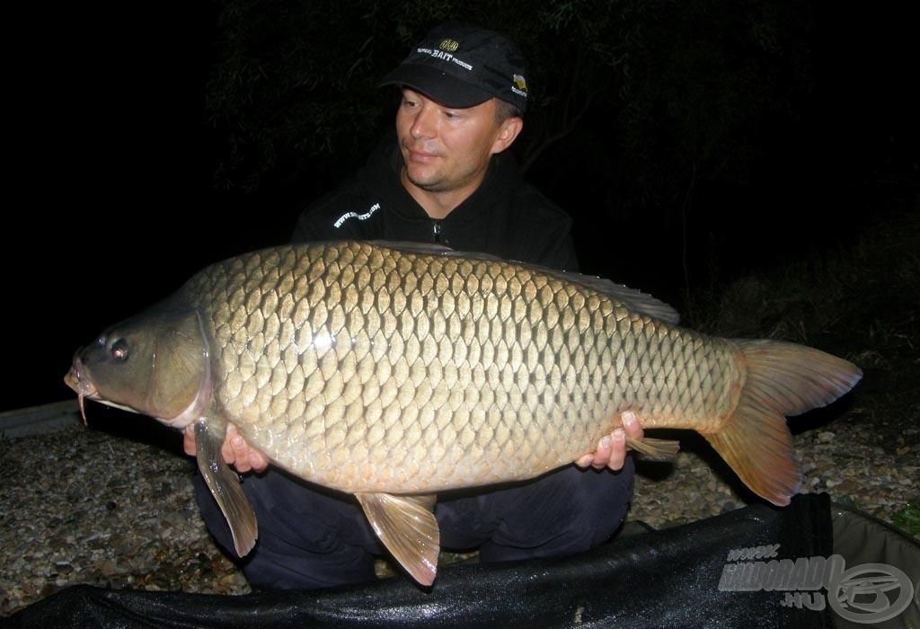 17 kg