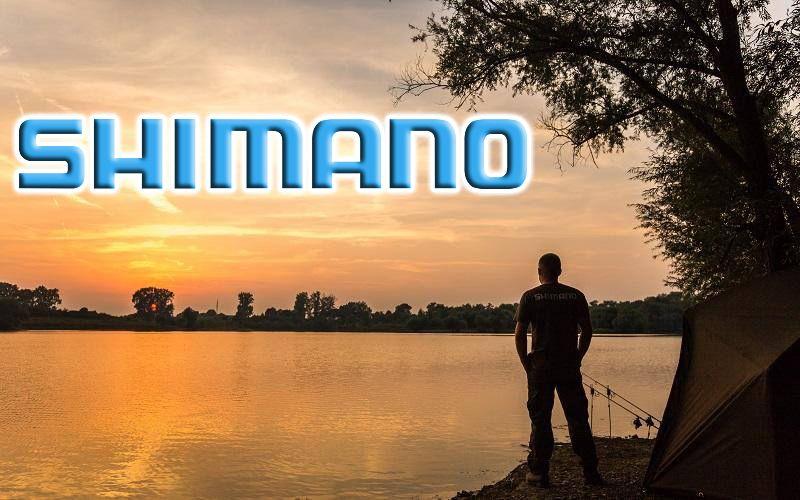 2018-ban kibővül a Shimano termékek repertoárja áruházunkban, sok újdonság pedig a XII. Pontyhorgász Napokon lesz elérhető elsőként, ráadásul komoly akciókkal!