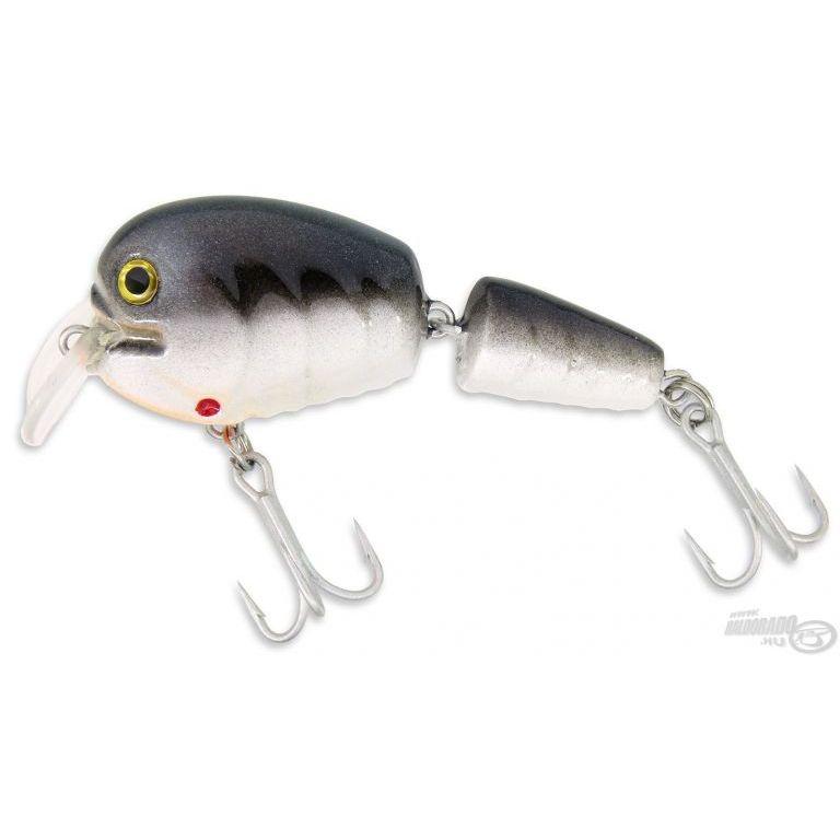 Blázy Tackle B. Mole Shallow NC - Bleak 10 cm