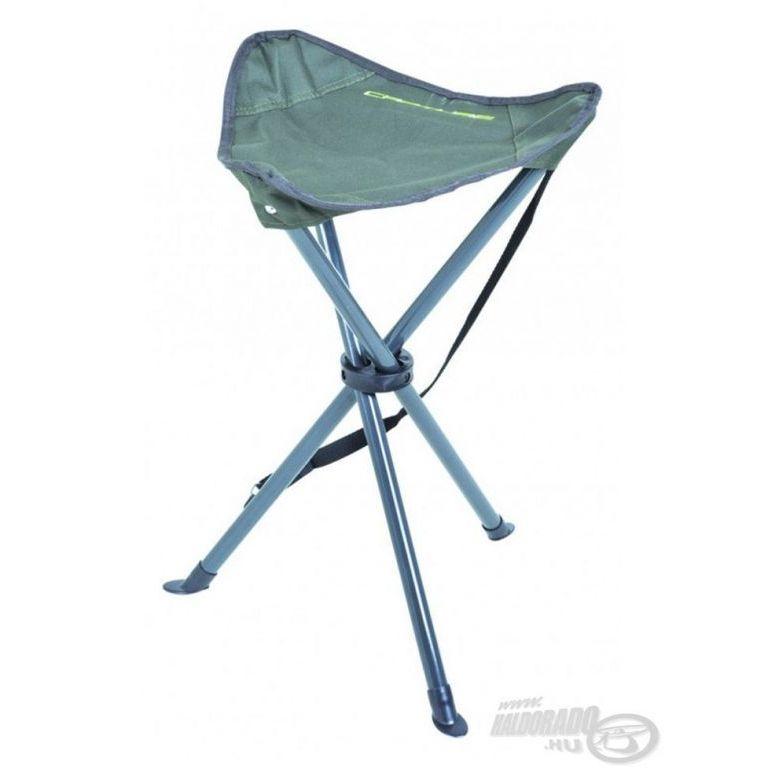 CAPTURE Háromlábú szék
