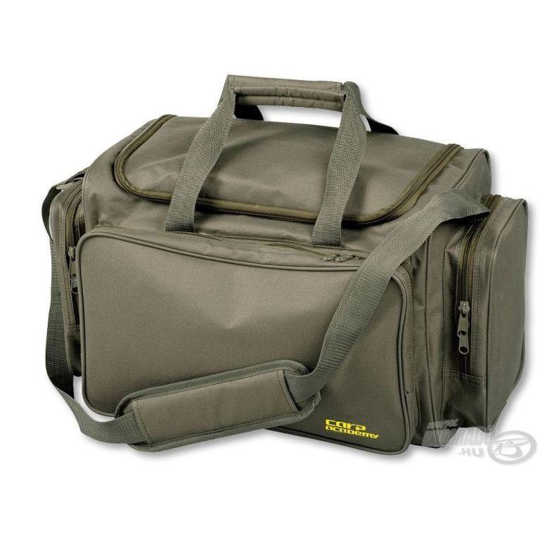CARP ACADEMY Base Carp Carry All táska közepes