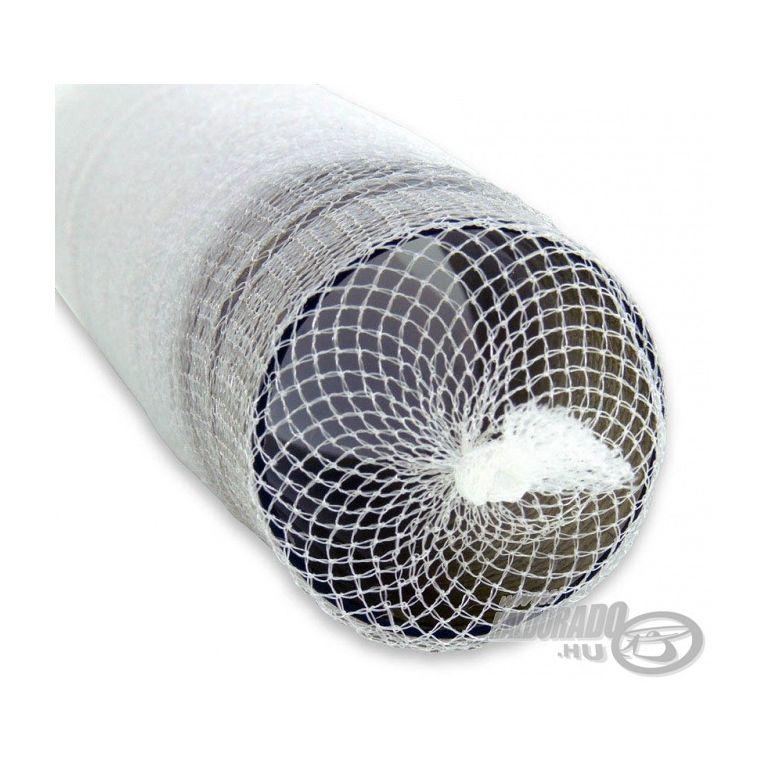CARP ACADEMY PVA háló csövön 44 mm