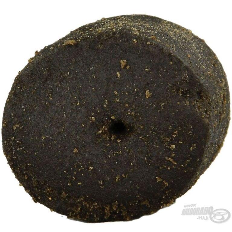 CARP ZOOM Nagyponty-harcsa pellet 28 mm - 5 kg