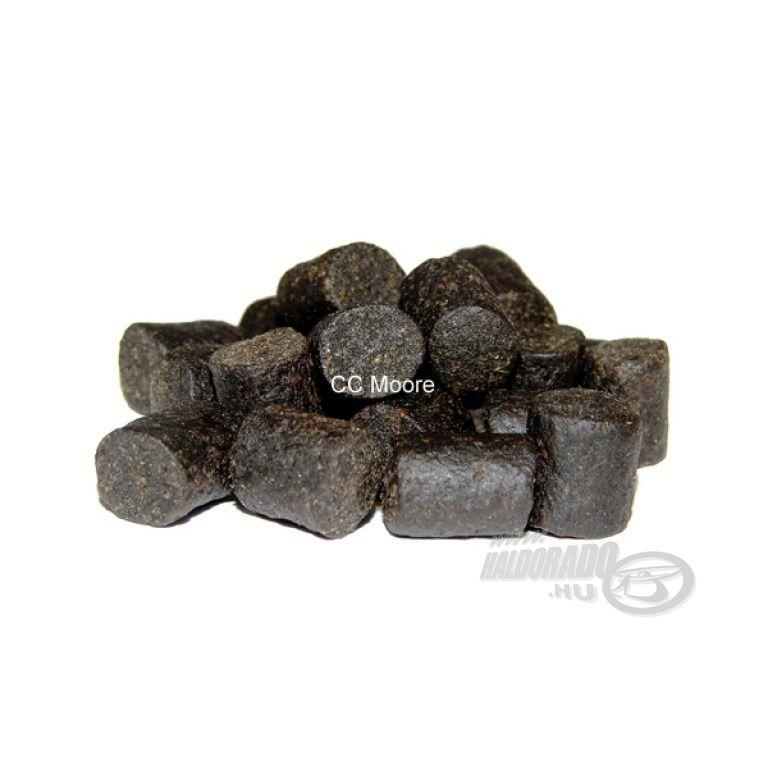 CCMoore Belachan Pellet 6 mm 1 kg