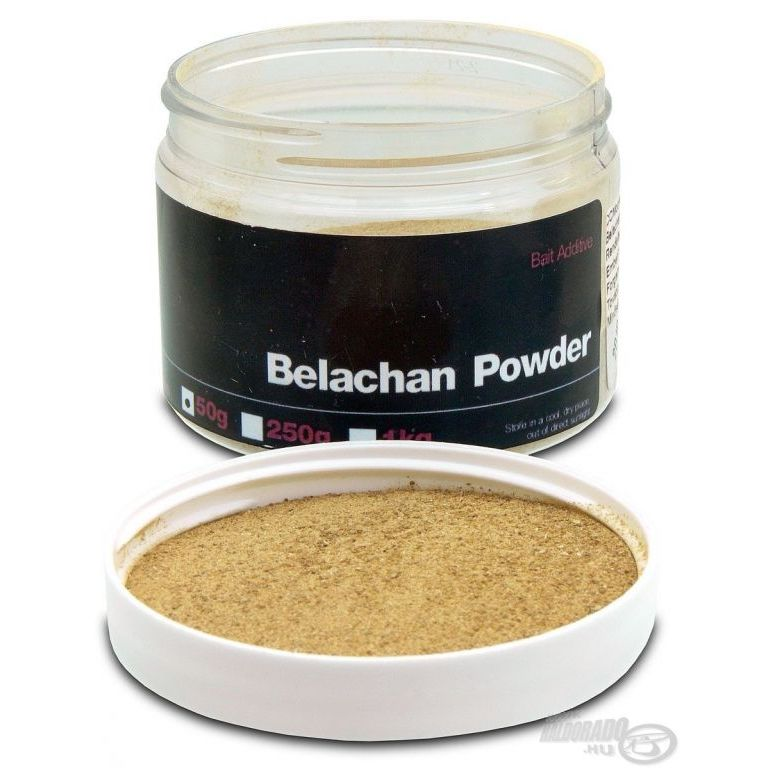 CCMoore Belachan Powder 50 g - koncentrált belachan rák kivonat