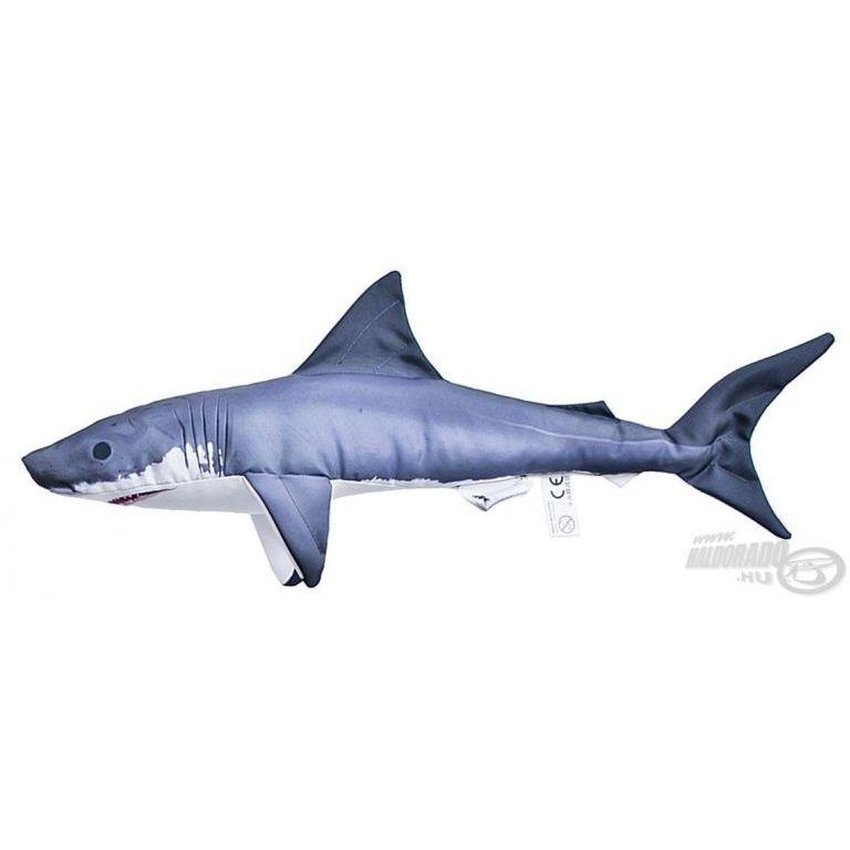 ENERGOTEAM Halas párna baby - cápa