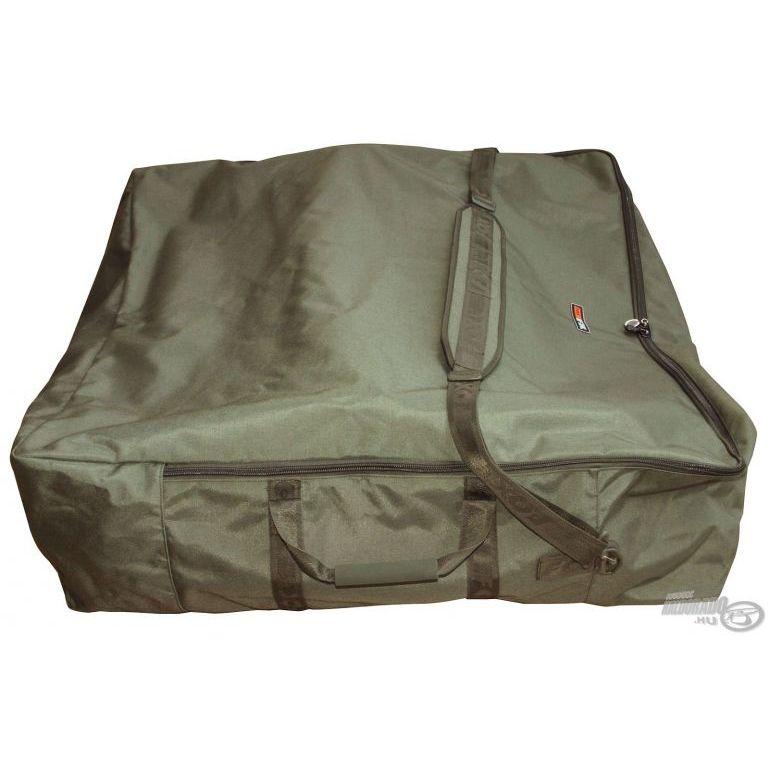 FOX Ágytartó táska Kingsize ágyhoz tesztelt