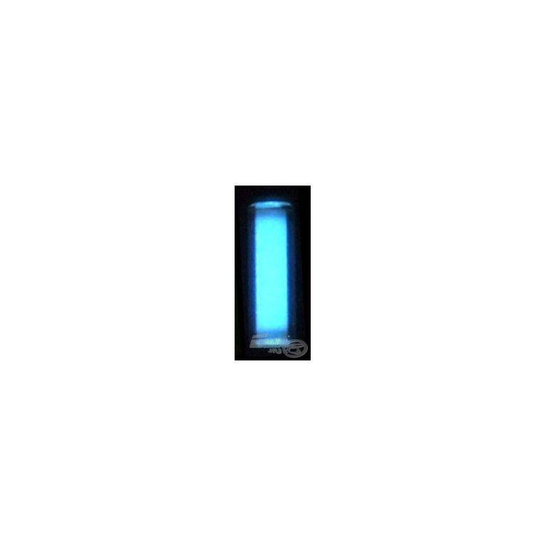 GARDNER Izotóp fény kék