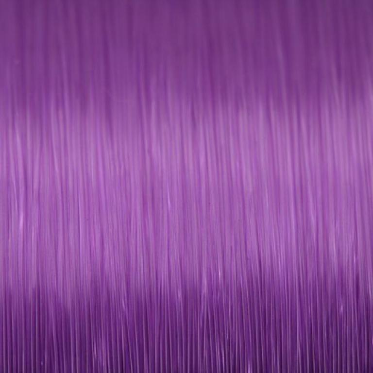 GARDNER Sure Pro Purple 1030 m - 0,35 mm