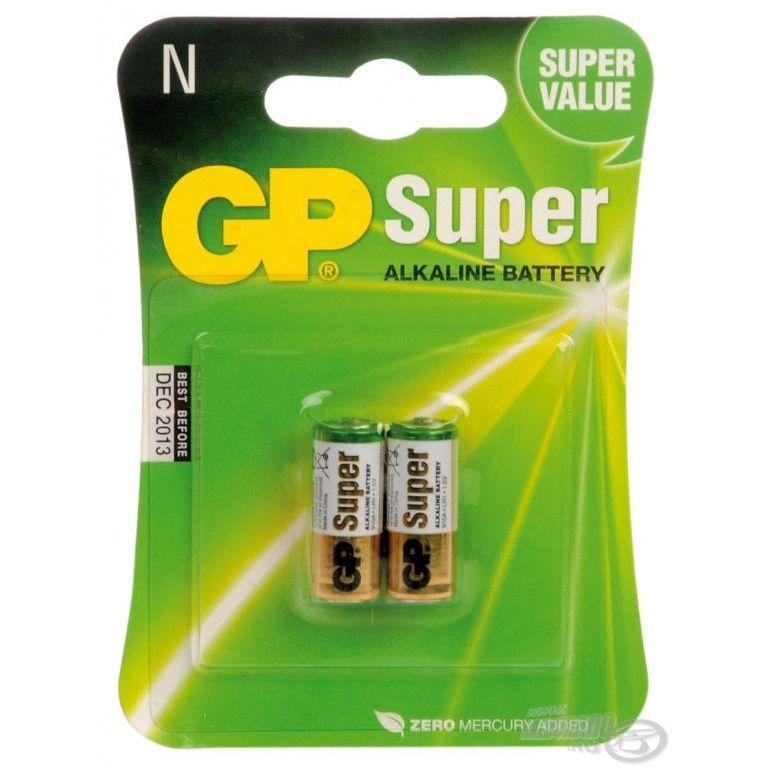 GP 910A LR1 1,5 V-os elem 1 db