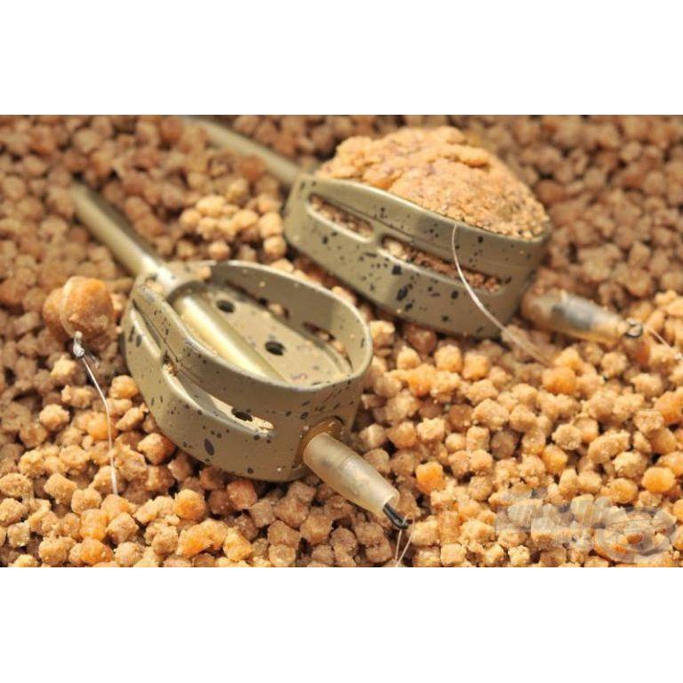 GURU Hybrid Feeder Inline Small 36 g