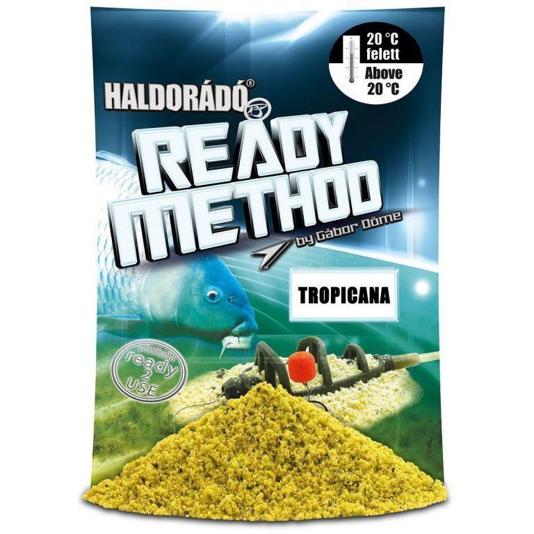 e6fc441872 HALDORÁDÓ Ready Method - Tropicana - Haldorádó horgász áruház