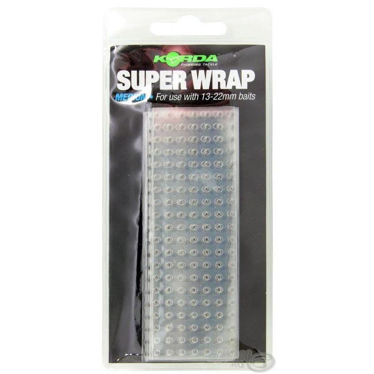 KORDA Super Wrap 22 mm