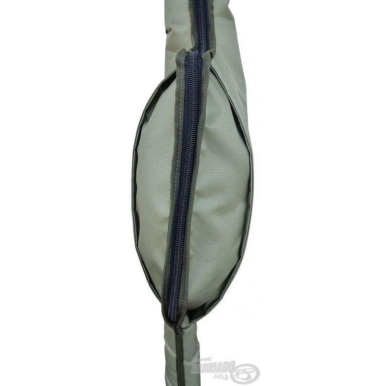Marshal 1 részes botzsák 192 cm