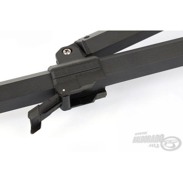 MATRIX 3D-R Mega Feeder Arm