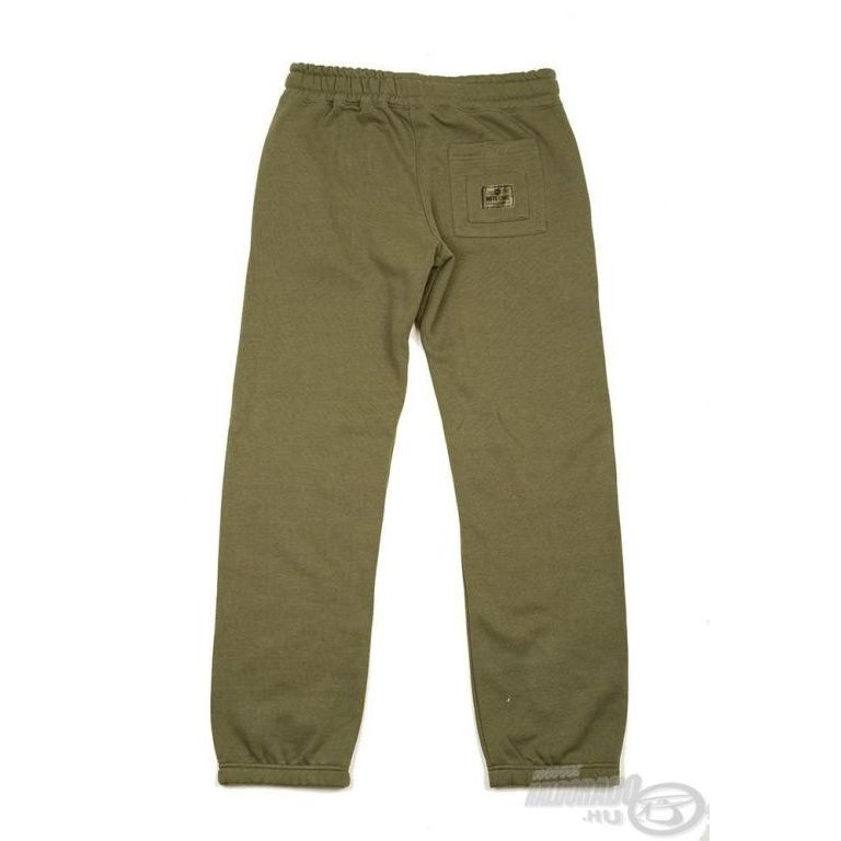 NAVITAS Core Joggers Green M