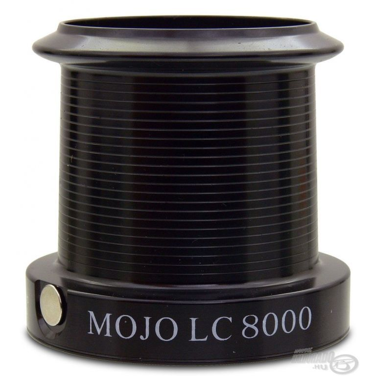 NEVIS Mojo LC 8000 pótdob