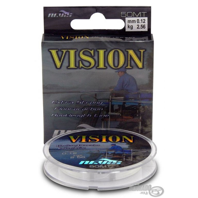 NEVIS Vision 0,16 mm
