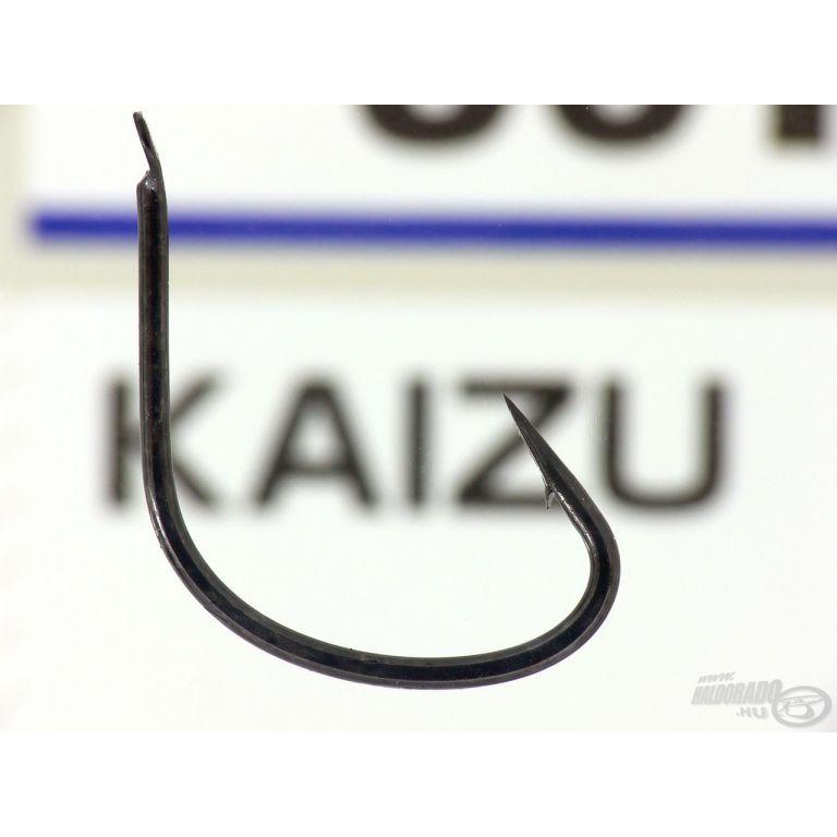 OWNER 50116 Kaizu - 6