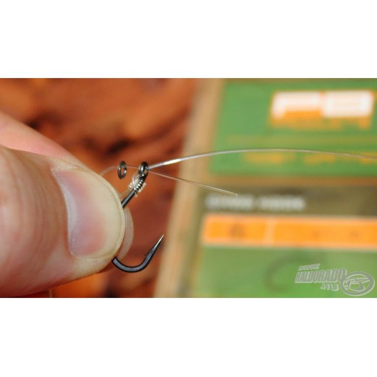 PB PRODUCTS New Chod - 4