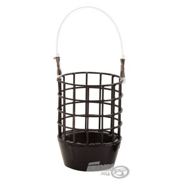PRESTON Distance Cage Feeder Medium 20 g