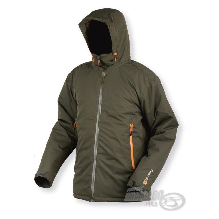 PROLOGIC LitePro Thermo kabát L