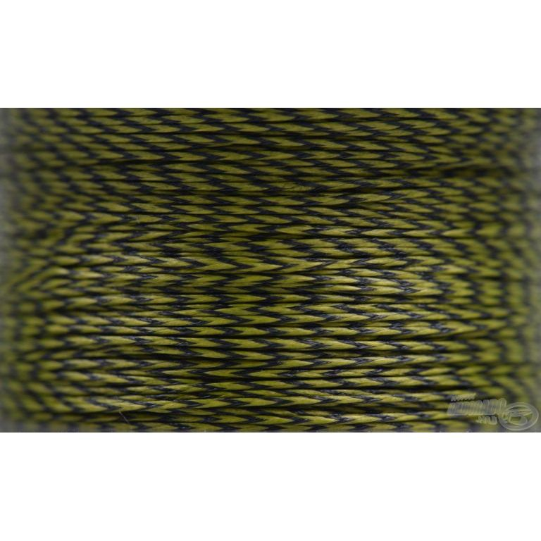 PROLOGIC Viper Ultrasoft 15 m - 15 Lbs
