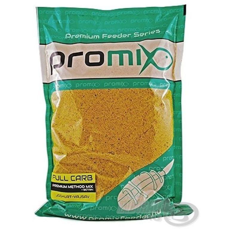 Promix Full Carb - BonBon
