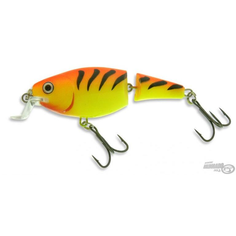 Rapala Jointed Shallow Shad Rap JSSR07 HT