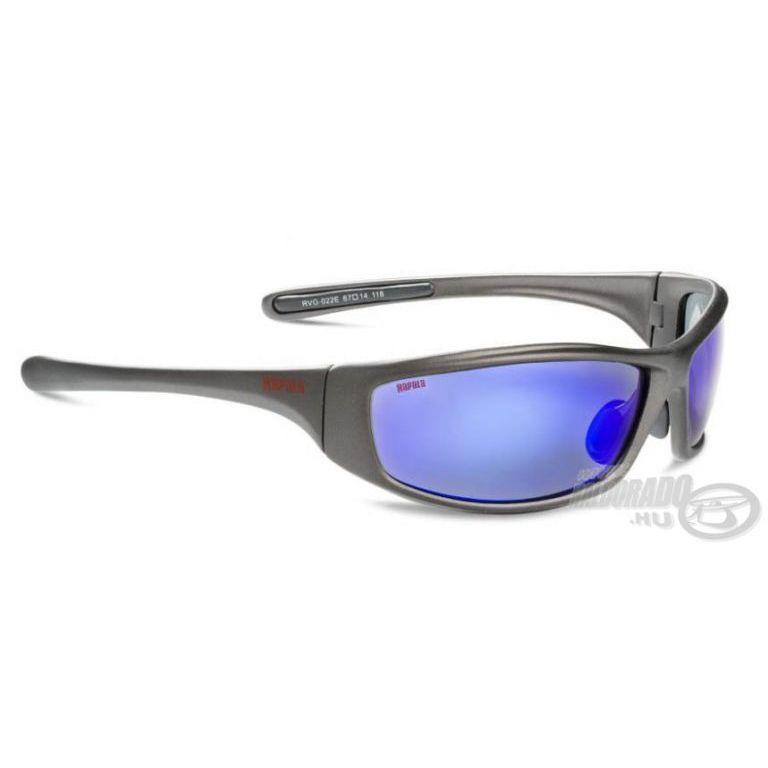 Rapala Sportsman's 022E napszemüveg