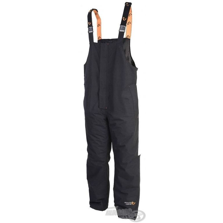 SAVAGE GEAR ProGuard Thermo Nadrág M