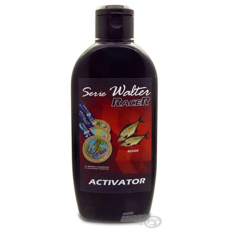 Serie Walter Racer Activator 250 ml - Brasem