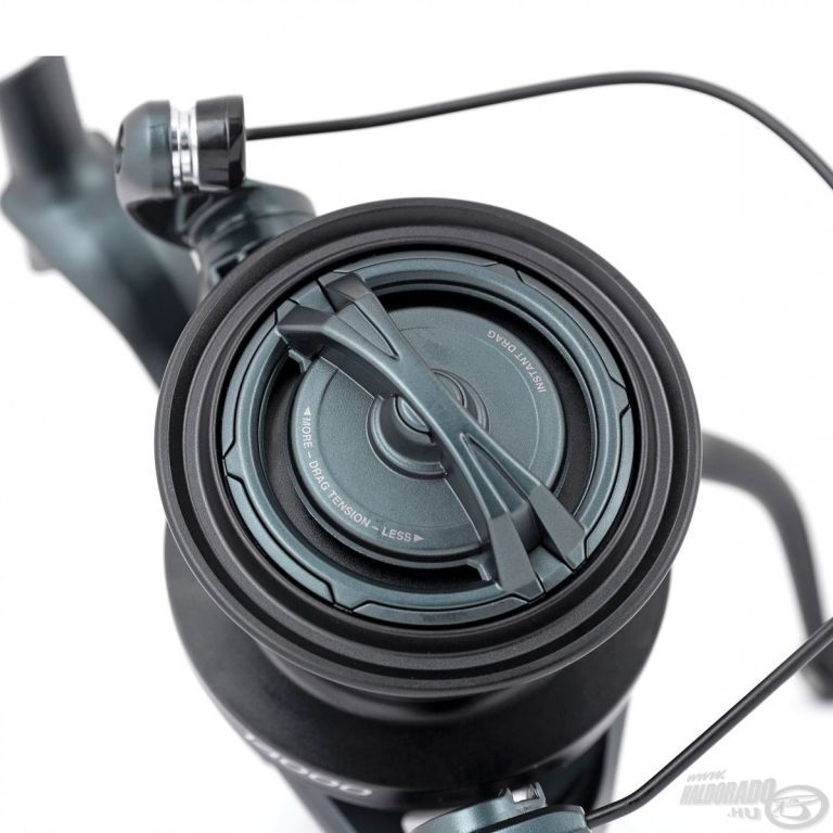 SHIMANO SpeedMaster 14000XTC