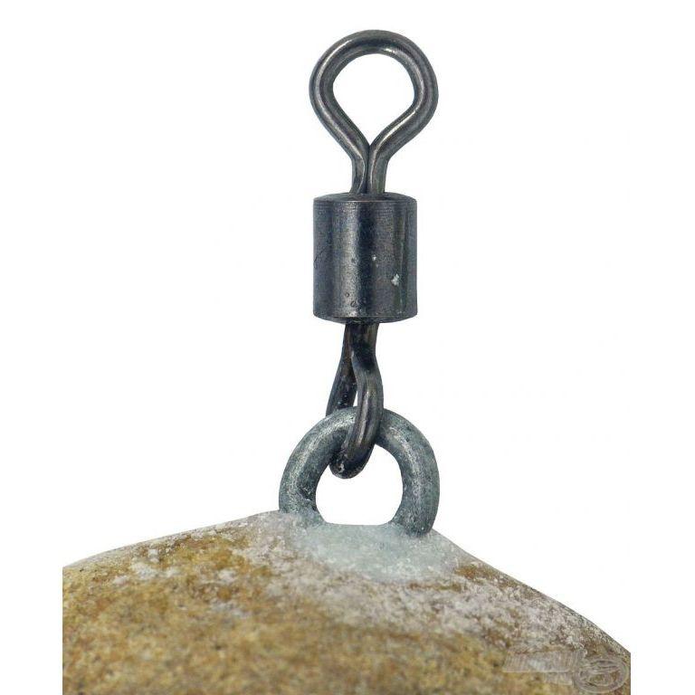 TiszaStones Természetbarát kősúly XL (210-350 g)