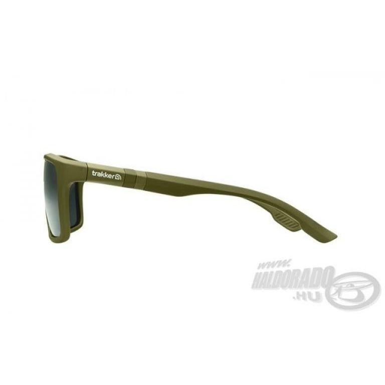 Trakker Classic napszemüveg